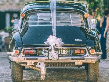 Különleges esküvőhelyszíneink