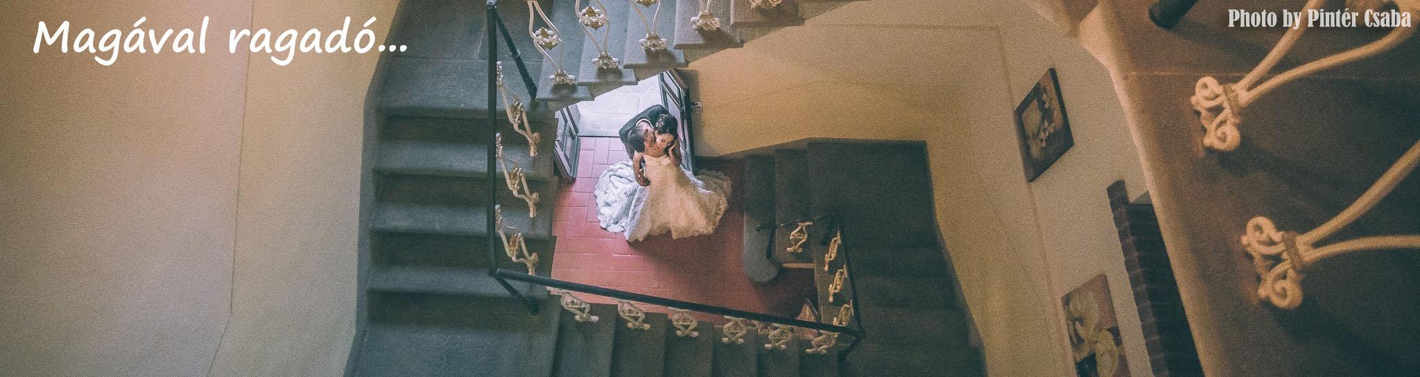 Esküvőhelyszínek